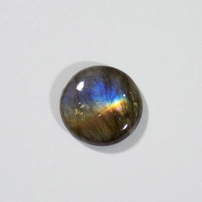 سنگ لابرادوریت کد TG6397