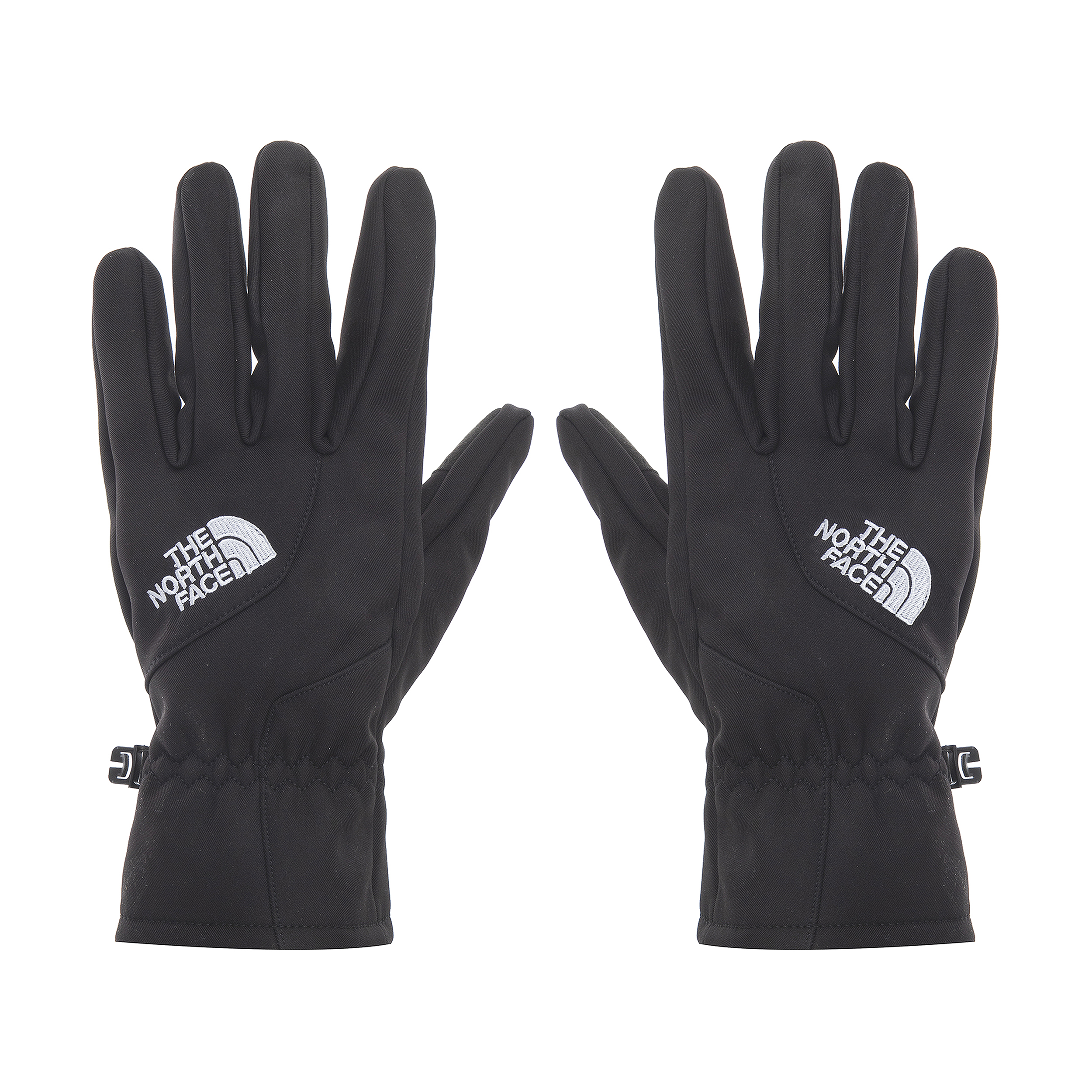 دستکش مردانه نورث فیس مدل GH-881