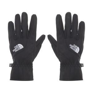 دستکش مردانه مدل GH-881