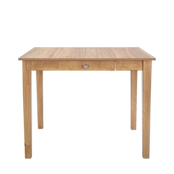 میز تحریر گنجینه مدل دانشجو