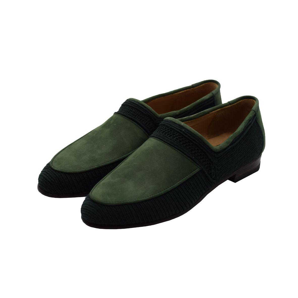 کفش زنانه دگرمان مدل آبان کد deg.1ab1003 -  - 3