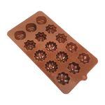 قالب شکلات مدل hm257
