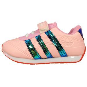 کفش راحتی نوزادی مدل ADS_PDS01