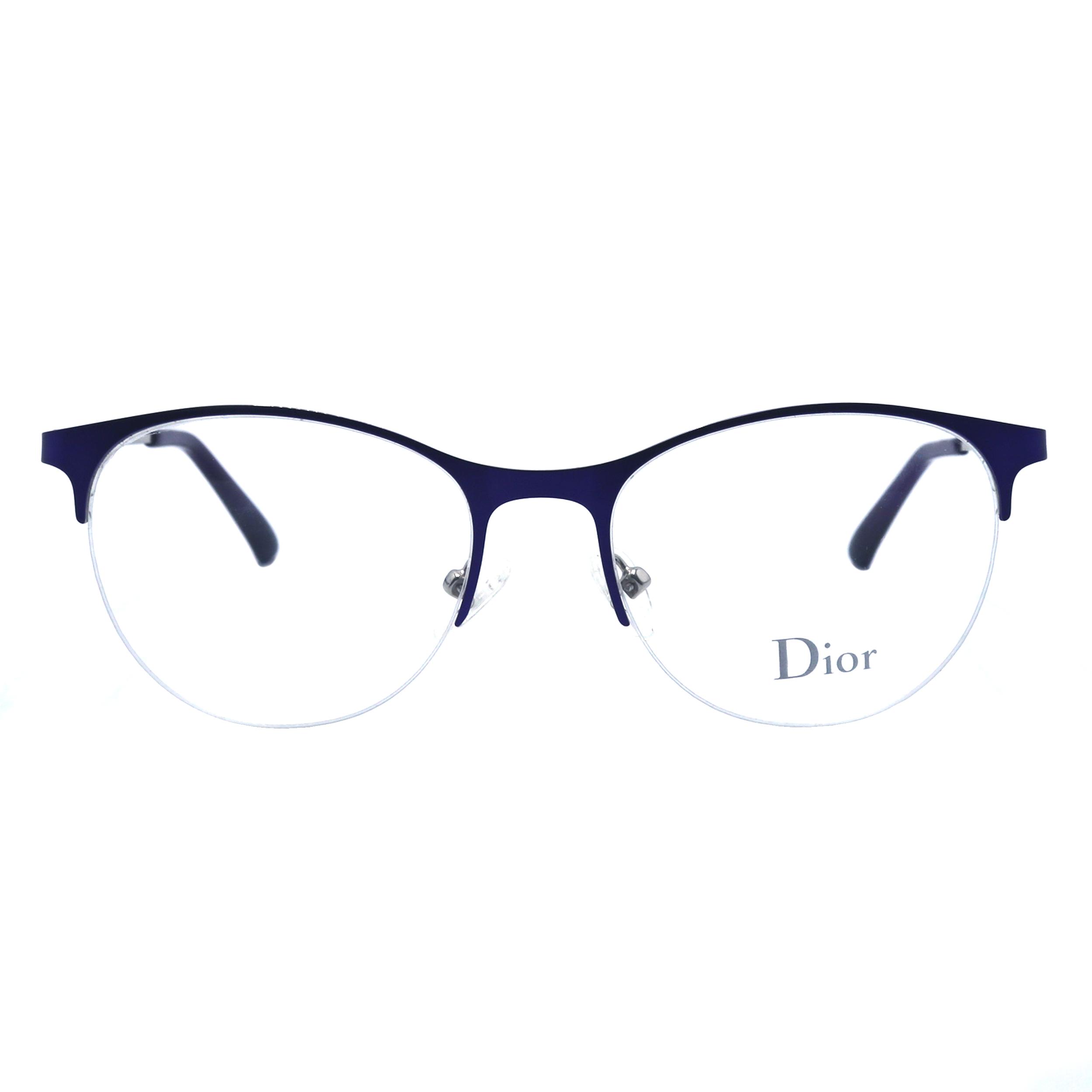 فریم عینک طبی دیور مدل 6004