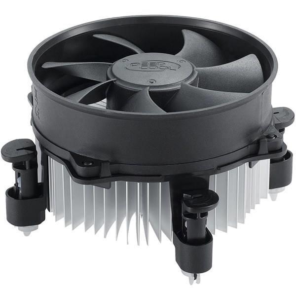 خنک کننده پردازنده دیپ کول مدل ALTA 9