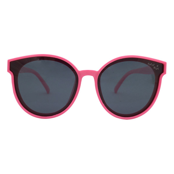 عینک آفتابی دخترانه کد 1174.5