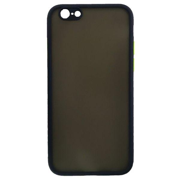 کاور مدل PM-6s مناسب برای گوشی موبایل اپل iPhone 6/6s