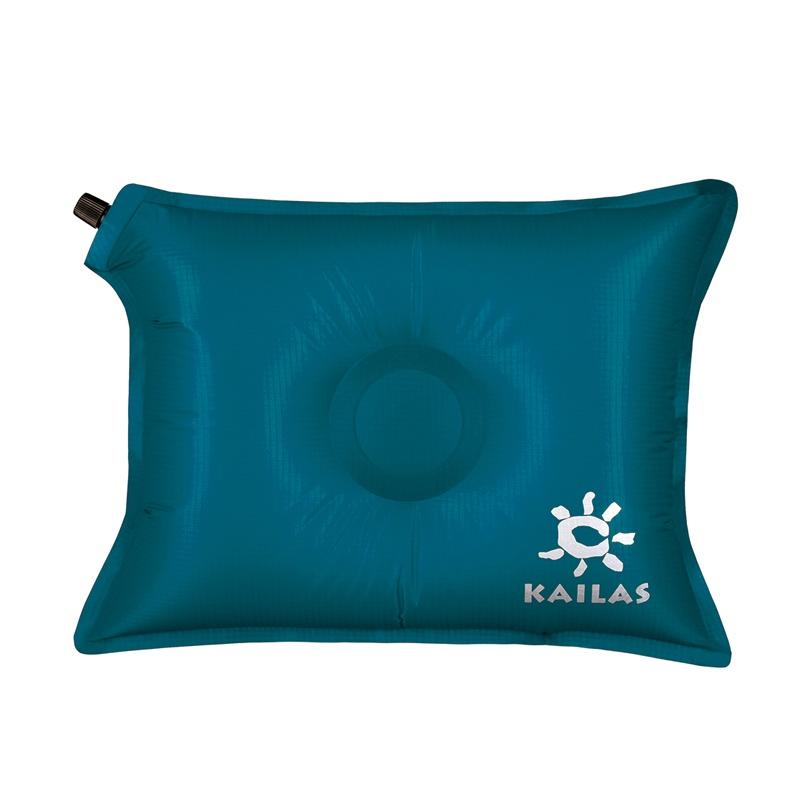 بالش بادی سفری کایلاس مدل Inflatable Pillow KC250001