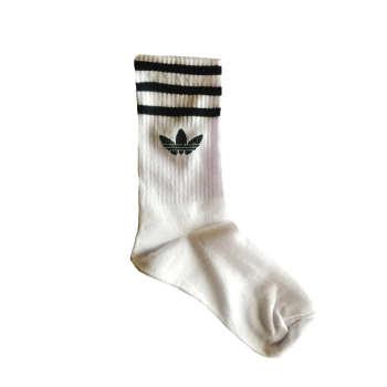 جوراب ورزشی مردانه آوین کد See-01