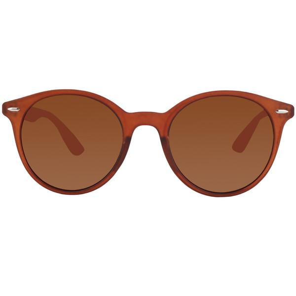 عینک آفتابی زنانه مدل A-299
