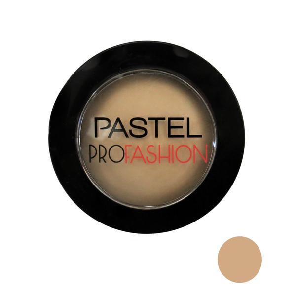 پنکیک پاستل مدل Wet & Dry Powder شماره 51