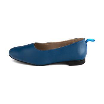 کفش زنانه آرتمن مدل Cloud 1-42383-158