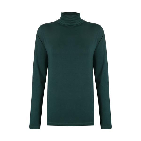 تی شرت زنانه کالینز مدل CL1029055-PGR