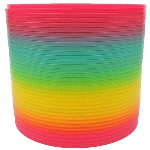 فنر بازی مدل Rainbow کد 2020