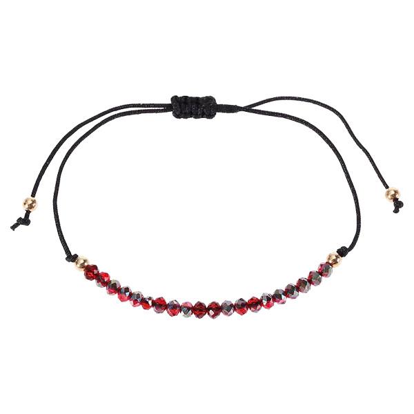 دستبند زنانه ذاریات کد C220