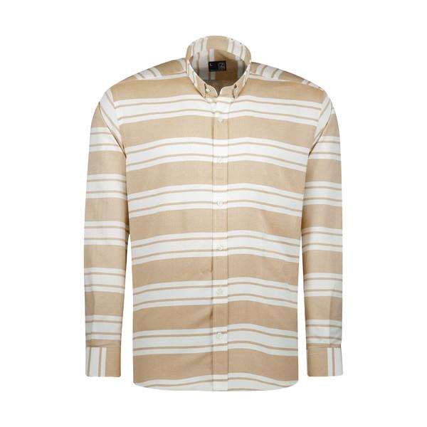 پیراهن مردانه زی مدل 15315060107