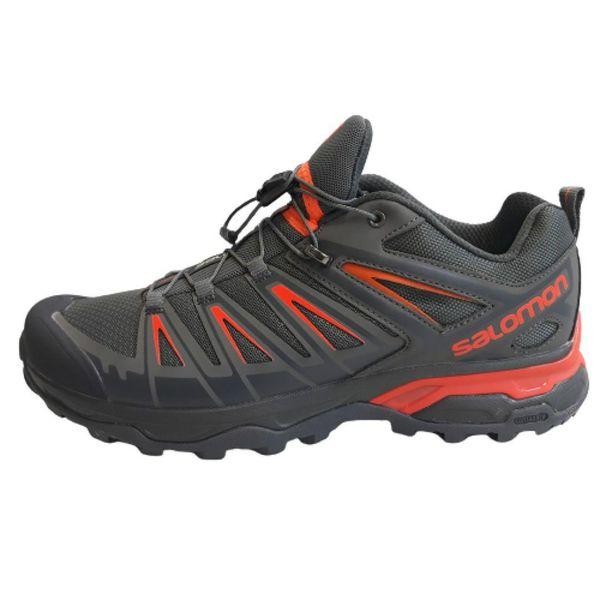 کفش کوهنوردی مردانه سالومون مدل X-Ultra 3