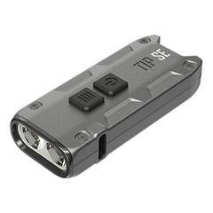 چراغ قوه دستی نایت کر مدل TIP SE IV Light