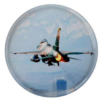 پیکسل طرح هواپیما جنگی مدل S2645