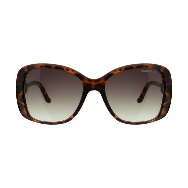 عینک آفتابی زنانه شانل مدل 5288