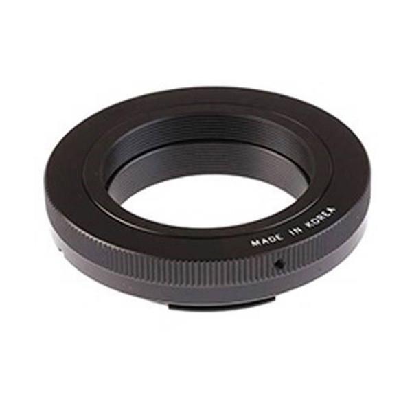 تبدیل T-Ring سامیانگ مخصوص دوربین های کانن
