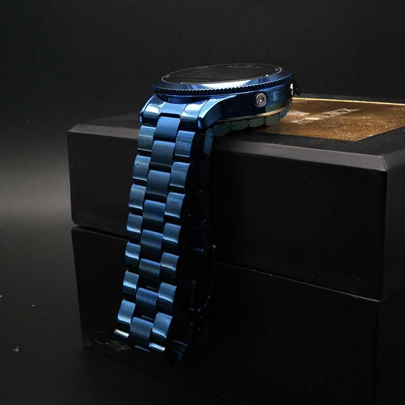 ساعت مچی دیجیتال مردانه مدل 91378             قیمت