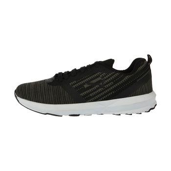 کفش پیاده روی زنانه شیفر مدل 5S01A500153-153
