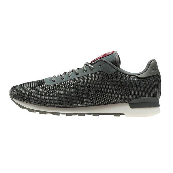 کفش راحتی ریباک مدل FLEXWEAVE CN2137