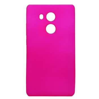 کاور مدل G-1 مناسب برای گوشی موبایل هوآوی MATE 8