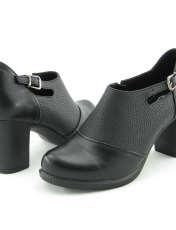 کفش زنانه مدل سانسا کد 01 -  - 7