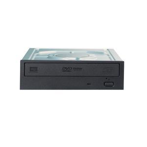 درایو DVD اینترنال پایونیر مدل DVR-221LBK