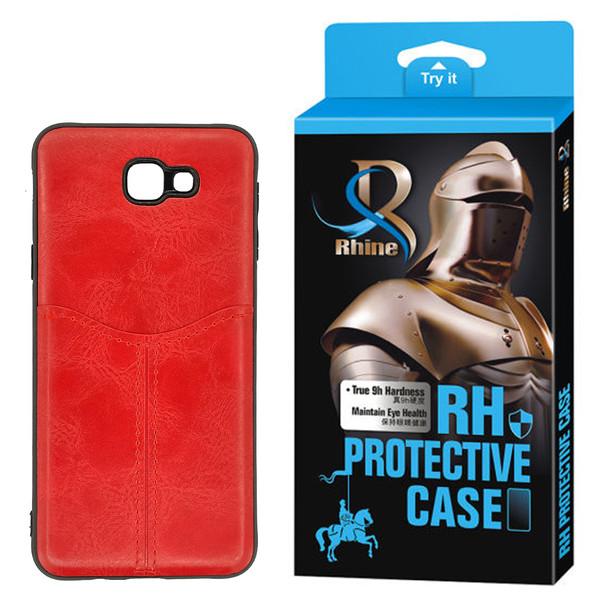 کاور راین مدل R_CT مناسب برای گوشی موبایل سامسونگ Galaxy J7 Prime