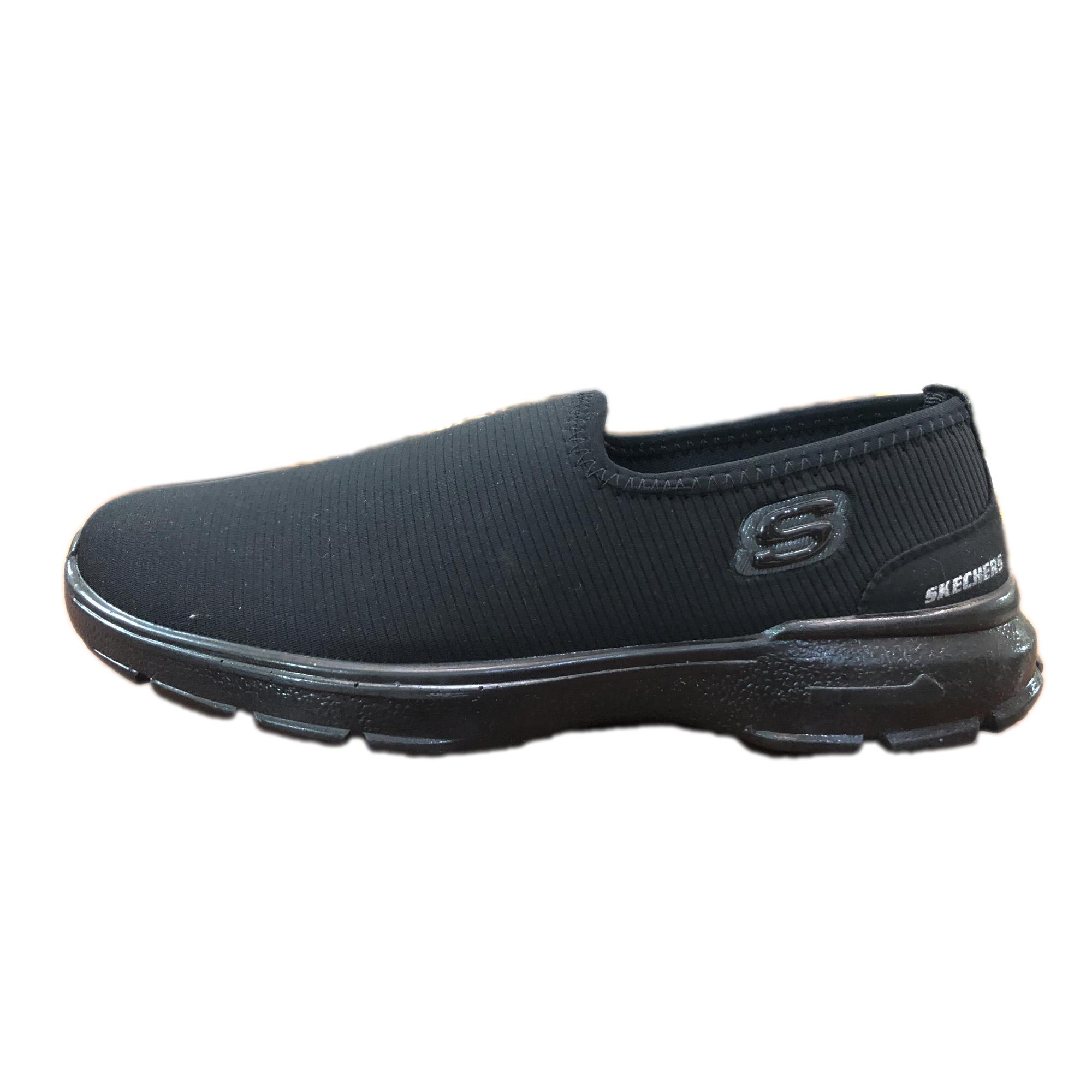 کفش راحتی مردانه مدل پازین
