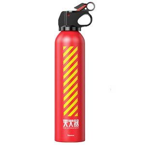 کپسول آتش نشانی باسئوس مدل PB2302Z وزن 1 کیلوگرم