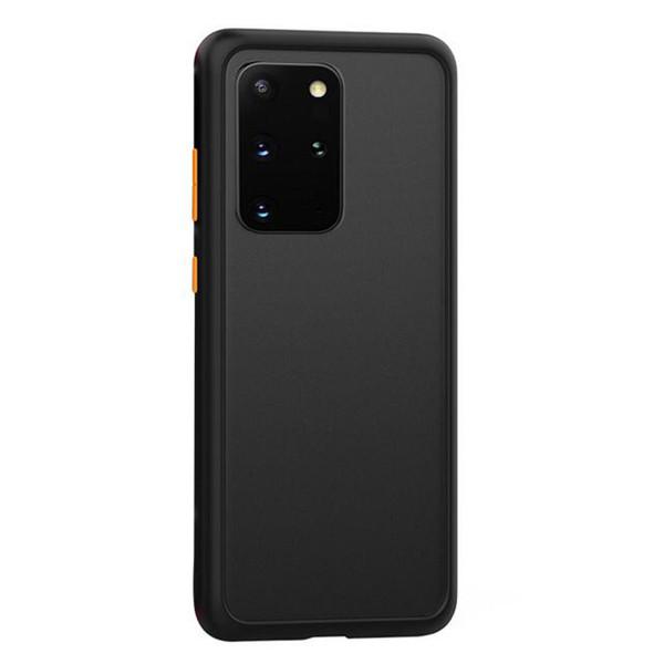 کاور راک مدل RPC-1538 مناسب برای گوشی موبایل سامسونگ Galaxy S20 Ultra