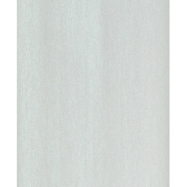 کاغذ دیواری ولکانو مدل 236