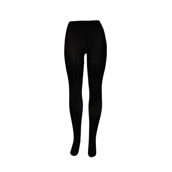 جوراب شلواری زنانه کد JSHZ-02