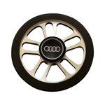 اسپینر دستی مدل چرخ کد 01