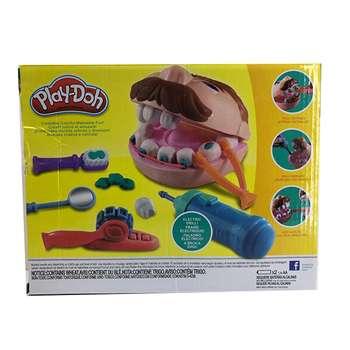 بازی آموزشی مدل دندان پزشکی کد 332