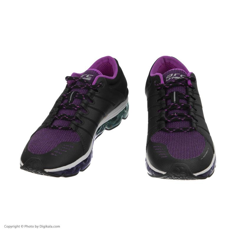 کفش مخصوص دویدن زنانه لینینگ مدل ARHM022-2B