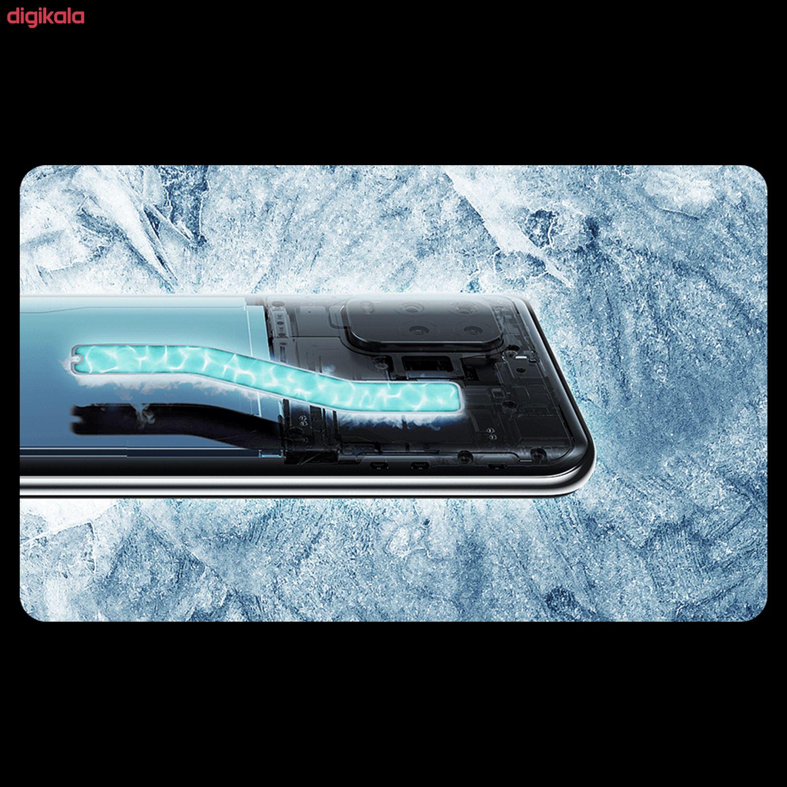 گوشی موبایل شیائومی مدل Mi 10 Lite 5G M2002J9G دو سیم کارت ظرفیت 128 گیگابایت  main 1 7