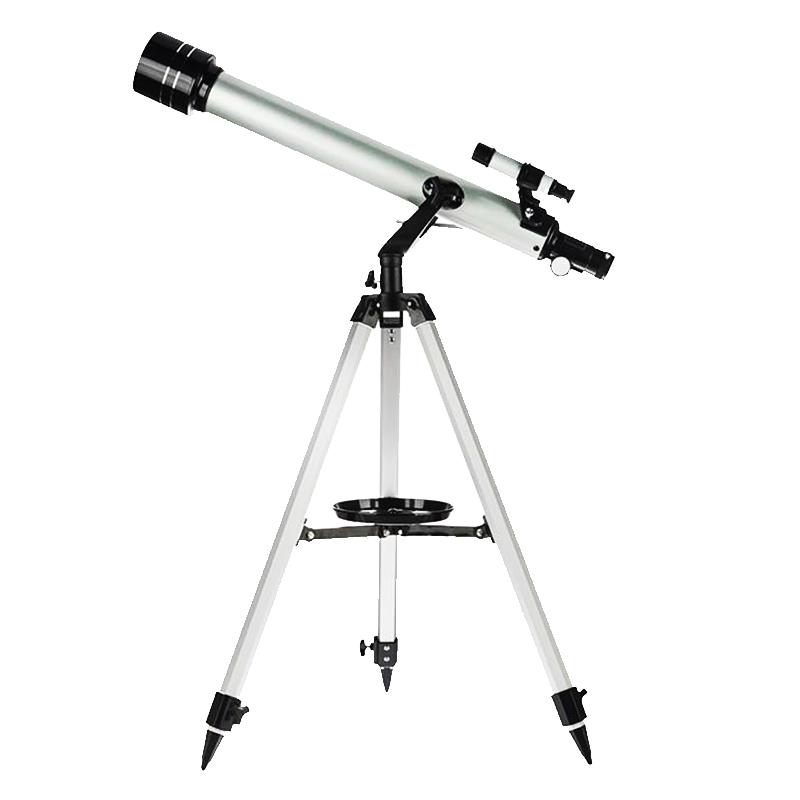 تلسکوپ مدیک مدل 70060EX