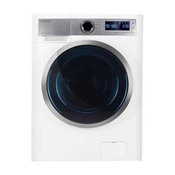 ماشین لباسشویی دوو مدل  DWK-Life80TS ظرفیت 8 کیلوگرم