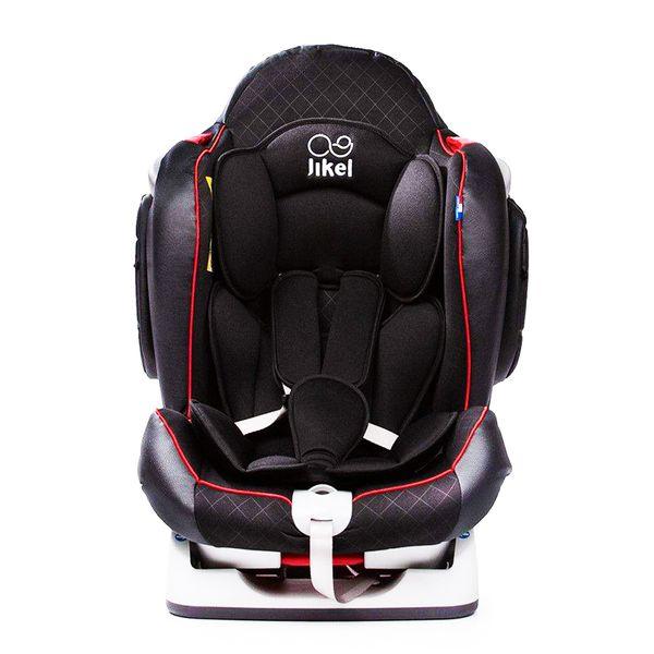 صندلی خودرو کودک جیکل کد 208