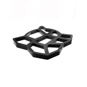 قالب سنگ فرش مدل AL