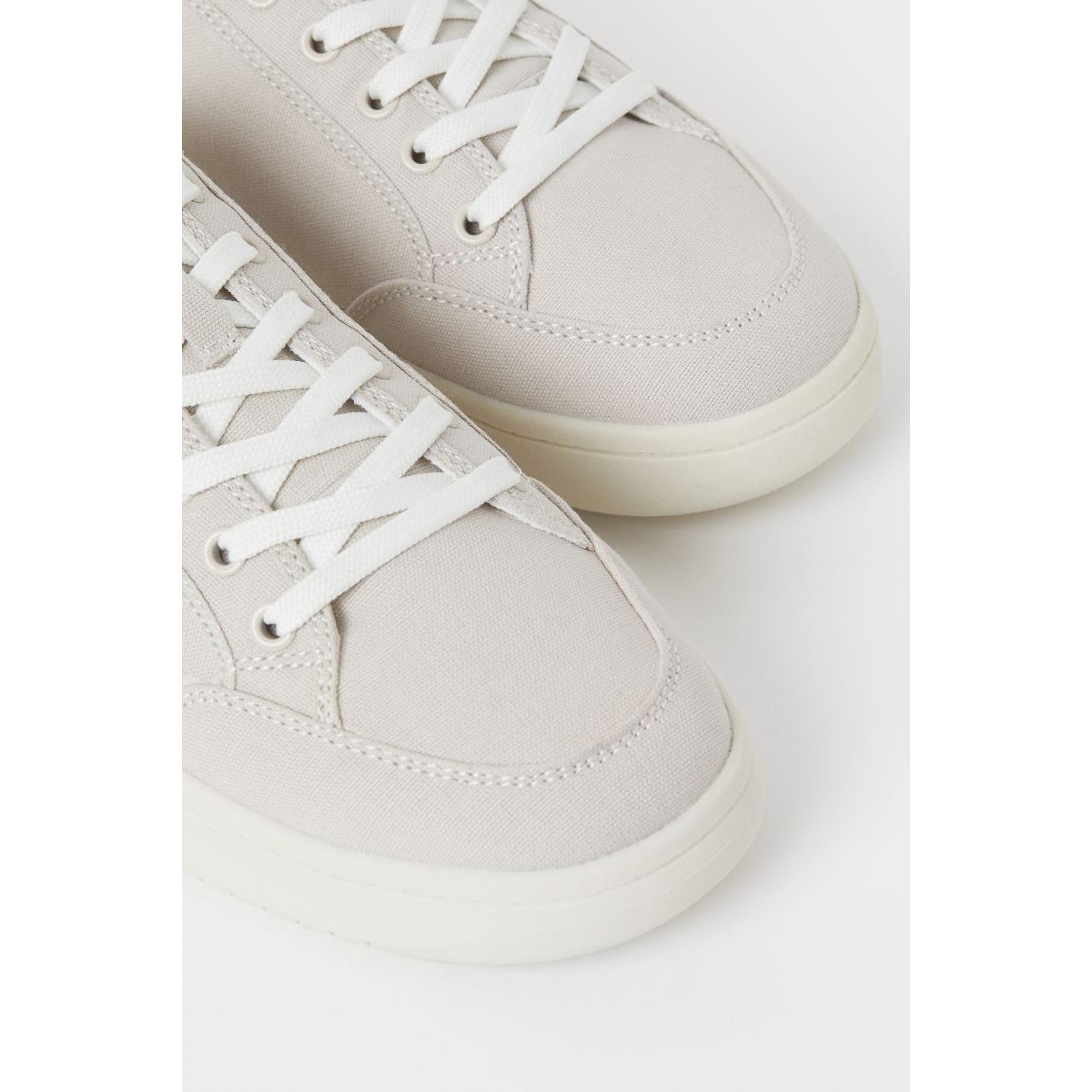 کفش روزمره زنانه اچ اند ام مدل 0952314001