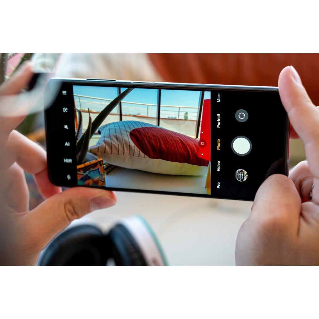گوشی موبایل شیائومی مدل POCO X3 M2007J20CG دو سیم کارت ظرفیت 128 گیگابایت main 1 22