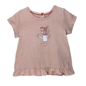 تی شرت نوزادی لوپیلو مدل 308639