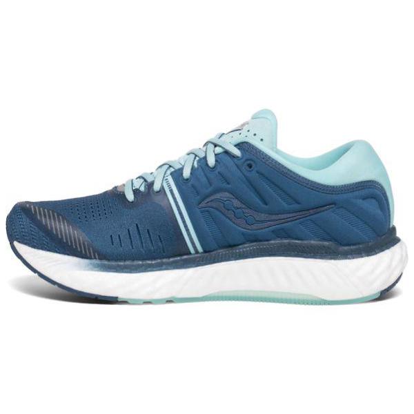 کفش مخصوص دویدن زنانه ساکنی مدل Hurricane 22 کد S10544-25
