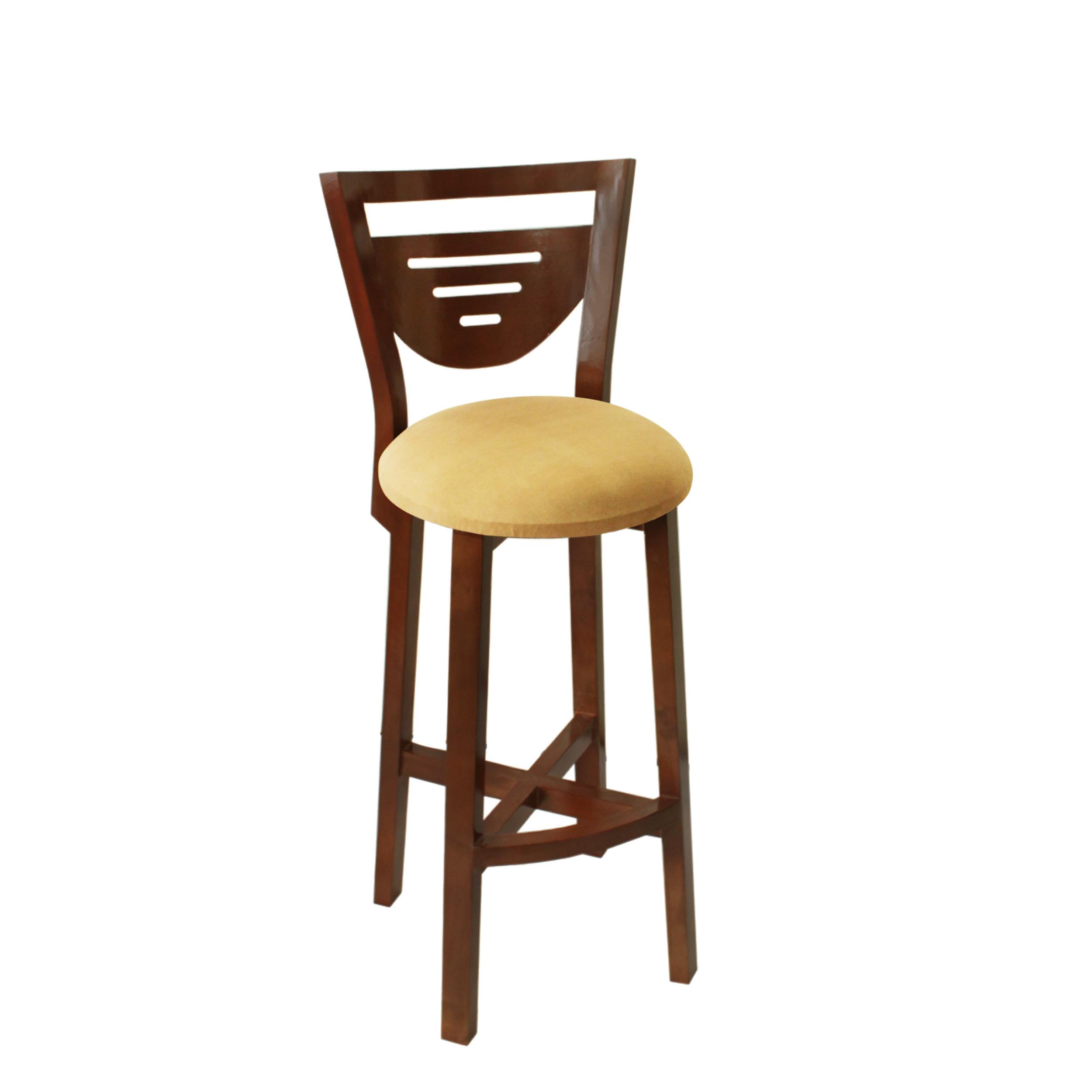 صندلی اپن مدل MTGHATREکد 070